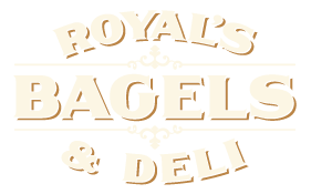 Royal's Bagels